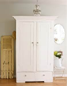 White Armoire Wardrobe Closet Wardrobe Closet Small White Wardrobe Closet