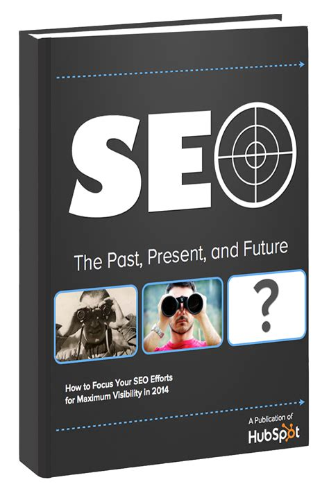 a guide to the present moment ebook 10 must read guides for every inbound marketer