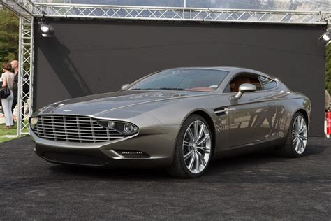 aston martin most expensive cars in the world highest