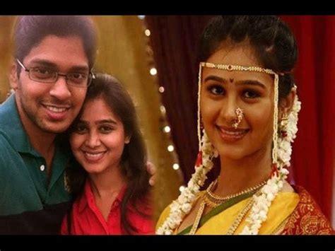 mrunal dusanis and neeraj more tied in nuptial knot mrunal dusanis will get married soon with neeraj more