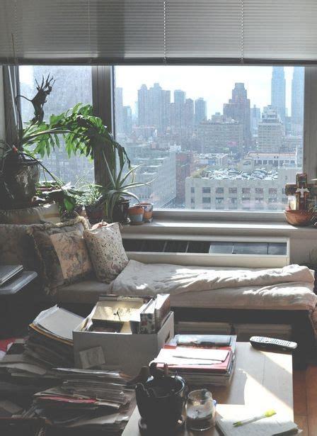 aesthetic room inspiration
