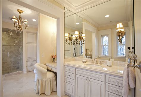 luxury white bathrooms minneapolis bathroom remodeling 1930s renovation