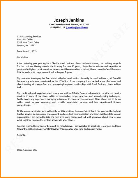 business letter sle attachment cover letter email attachment format 28 images 9 sle