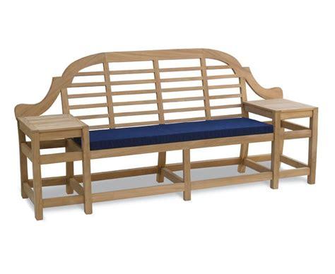 3 seat bench cushion garden 3 seat bench cushion