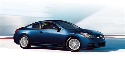 nissan cars 2013 nissan altima coupe nissan usa