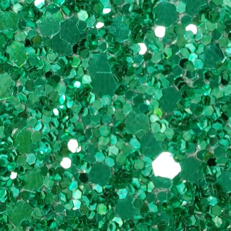 emerald green wallpaper uk jade green glam glitter wall covering glitter bug