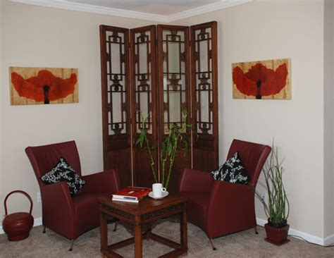 chinese style home decor asian style home decor ideas