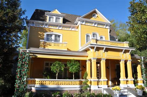 4349 wisteria gabrielle solis house i want for