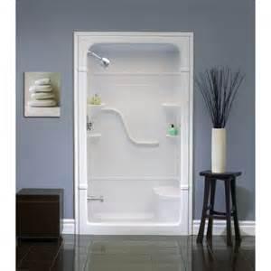 Home Depot Bathroom Sink Cabinet Interior Design 17 Pivot Shower Door Replacement Parts