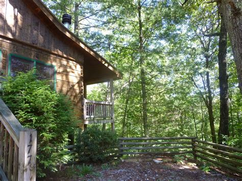 Cottages Near Blue Mountain by Pet Friendly Cabin Near Fishing Hiking Ellijay Blue