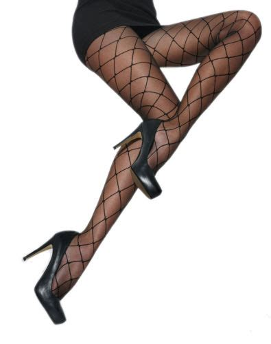 patterned tights xl ladies patterned tights 20 40 den hosiery black s xl