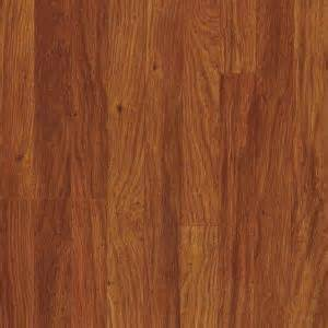 pergo xp english oak laminate flooring 5 in x 7 in take home sle discontinued pe 882888