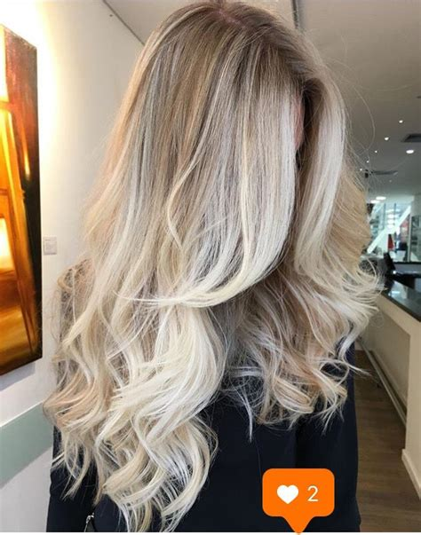 Blonde Hairstyles Balayage | 25 best ideas about balayage hair blonde on pinterest