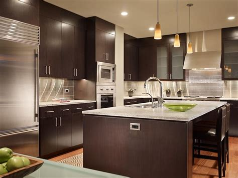 Highland Kitchen by 200 West Highland Pictures And Open House Invitation