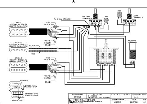 ibanez sa 400 schematic wiring diagram wiring diagram