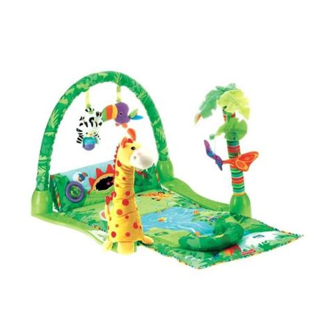 tappeto attivit 224 fisher price annunci salerno