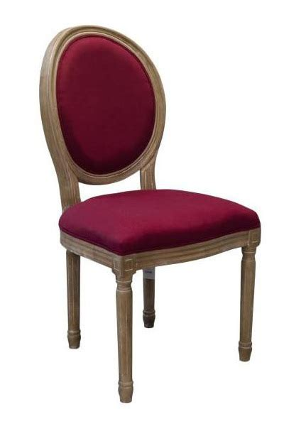 sedie francesi sedia francese bordeaux etnico outlet mobili etnici