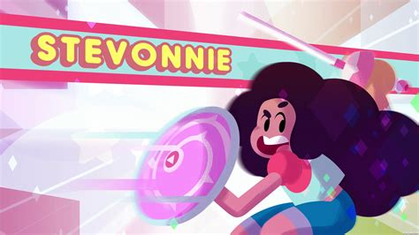 steven universe save the light e3 2017 hands on with steven universe save the light