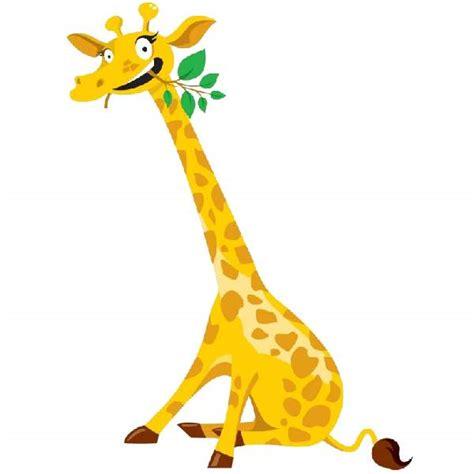 giraffe clip giraffe clipart www imgkid the image kid