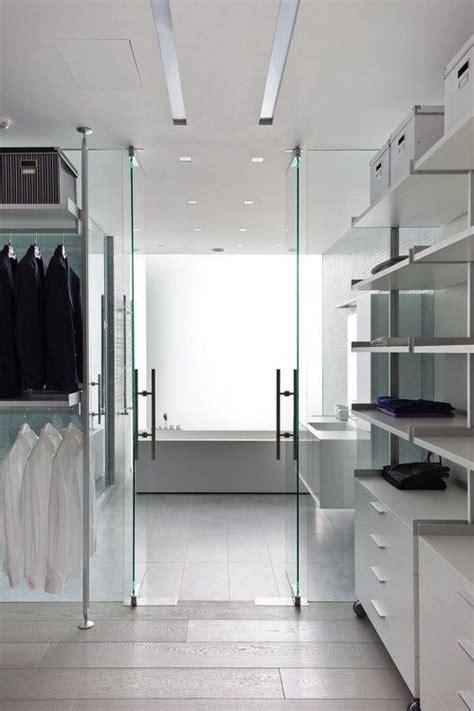 Minimalist Closet by Stylish Minimalist Closet Design Ideas Digsdigs