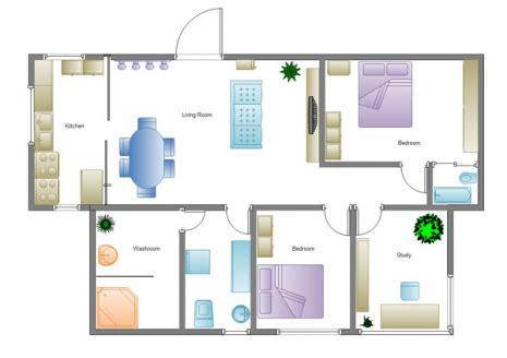 desain rumah feng shui tips membeli rumah tinggal menurut fengshui lamudi
