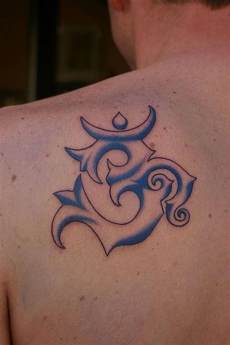om symbol tattoo designs om designs 151 best designs and om artists