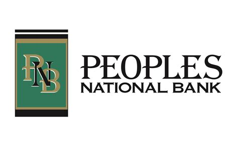 peoples bank ja of greater st louis bowl a thon