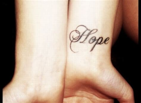 wrist tattoos words inspiring 25 meaningful tattoos ideas for wrist dotcave