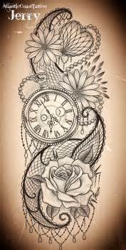 best 25 pocket watch tattoos ideas on pinterest watch