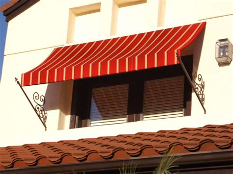 spear awning spear or scroll awnings superior awning