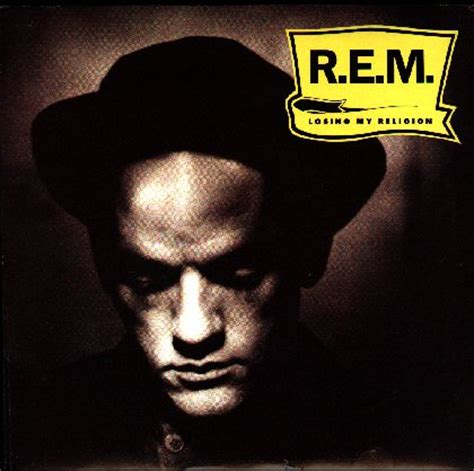 the best of rem album exquisiteces r e m cr 211 nica acelerada 2 170 parte