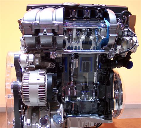 r36 motor file volkswagen r36 engine cutout 2 ems jpg wikimedia