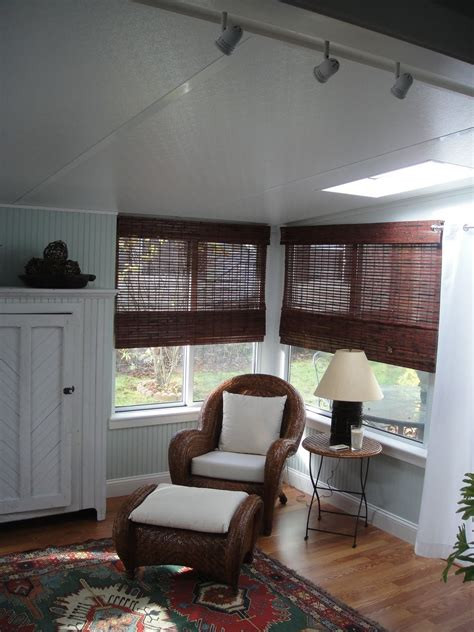 mobile home curtains manufactured home decorating ideas modern country and