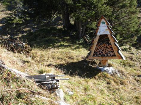 feuerstellen nidwalden grillpl 228 tze wolfenschiessen nw