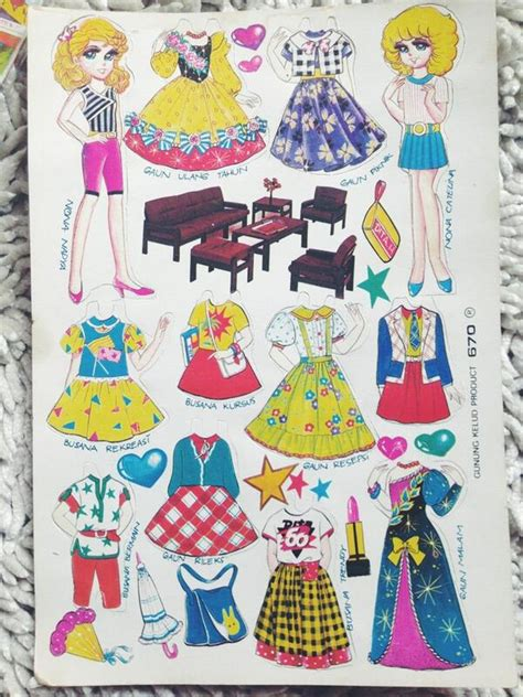 Kaos Card Captor 05 Anak 13 mainan anak 90 an yang akan membuatmu ingin jadi anak