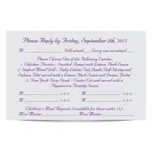 Wedding Programs As Fans Napa Valley Rsvp Card Www Tilliecreativedesign Comwww Tilliecreativedesign Com