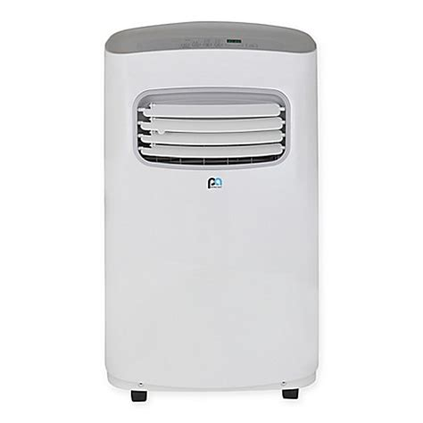 bed bath beyond air conditioner perfect aire portable a c bed bath beyond