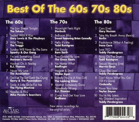 best country music songs of the 80 s best of the 60 s 70 s 80 s various artists songs