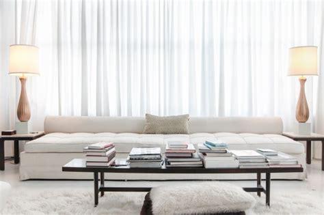 refresh with modern midcentury furniture lifestyles