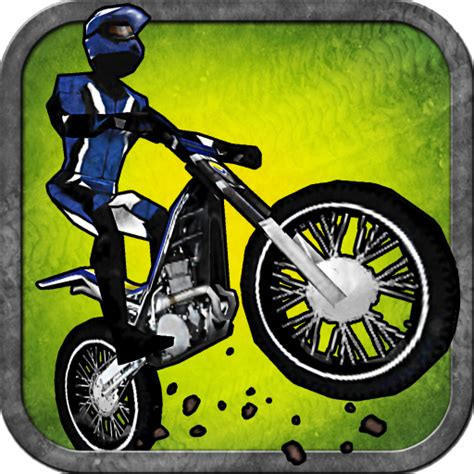 trial xtreme full version apk free download download free cracked trial xtreme free cracked trial