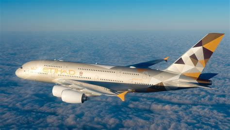 best flight thedesignair top 10 liveries of 2015 thedesignair