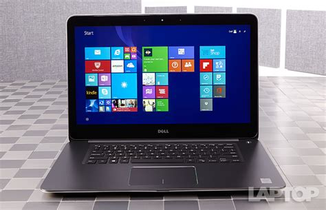 Laptop Gaming Dell Inspiron 17 7000 Touch Screen dell inspiron 15 7000 2015 review benchmarks