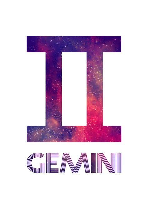 gemini foolz gemini pinterest gemini zodiac star