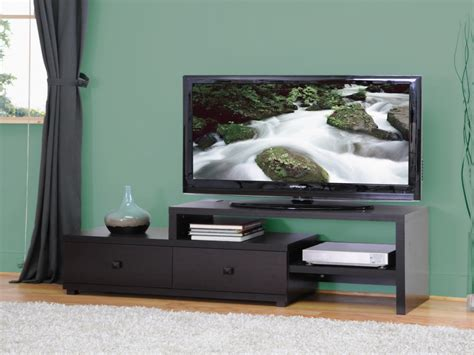 unique tv stands unique tv stand ideas unique tv stands stunning tv stand