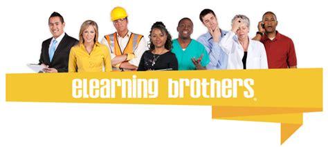 191 Quieres Crear Tus Propios Contenidos Elearning Para Tus E Learning Brothers