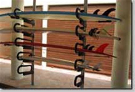 locking surfboard rack surfboard locking systems