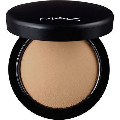 Mac Powder mineralize skinfinish ulta