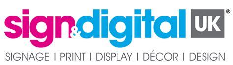 magazine design jobs birmingham sign and digital uk 2018 image reports