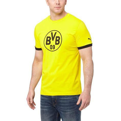 Sweater Borrusia Dortmund 01 6hjl borussia dortmund badge t shirt ebay