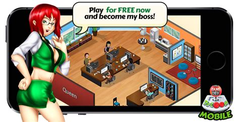 game dev tycoon longer game mod news all news